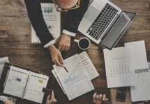 Estudio UNAB revela estancamiento económico durante los últimos 10 años