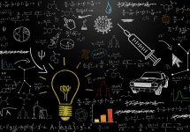 Charlas gratuitas UNAB se centrarán en inventos que cambiaron el mundo