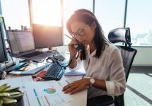 Escuela de Contador Auditor y SII dictan charla sobre Ley de Modernización Tributaria para el A.T. 2021