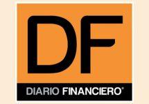 Diario Financiero | UNAB puso en marcha el sistema HyFlex, pionero en aprendizaje en línea