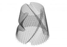 Profesores UNAB se adjudican Fondart para crear biomaterial que puede ser utilizado en la construcción