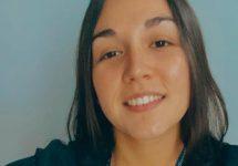 ORGULLO UNAB | Kinesióloga detalla la tristeza de ver a pacientes Covid sin poder despedirse de sus familias