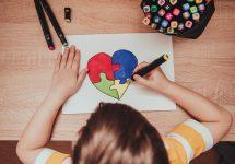 VOZ DEL EXPERTO| 02 de abril, Día mundial de Concienciación sobre el Autismo