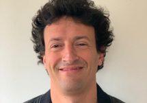 """Claudio Broitman: """"No es que el periodismo se esté muriendo, sino que se está transformando"""""""