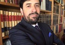 Charla: Incorporación de la prueba en el proceso penal, su forma y oportunidad