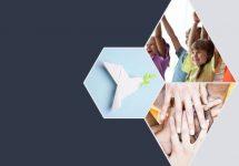 """Doctorado de Educación y Sociedad invitan: """"Welcoming schools. Promoting peace and inclusion in the educational system"""""""