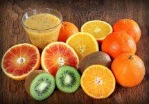 VOZ DEL EXPERTO | 3 alimentos que ayudan a potenciar la inmunidad en periodo de pandemia e invierno