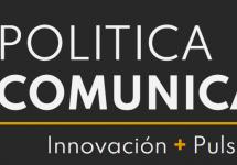 Política Comunicada | Crisis sociales y de seguridad internacional