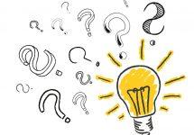 Dirección de Innovación y Transferencia Tecnológica ofrece taller para desarrollar ideas de emprendimiento