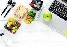 Nutrición y Dietética realiza IV Encuesta Mercado Laboral del Egresado