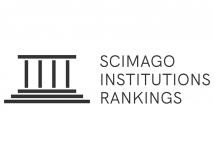 Ranking Scimago 2021: UNAB vuelve a situarse entre las instituciones líderes en investigación e innovación