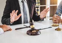 Derecho aborda las acciones colectivas de consumidores y reparación en seminario online