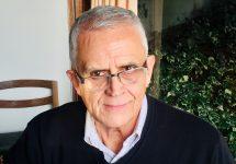 Psiquiatra Benjamín Vicente presentará datos de su investigación sobre estrés y pandemia