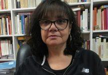 Carrera de Psicología inaugura Capsi en sede República