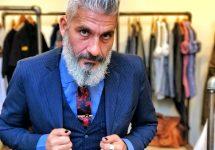 """Gustavo Samuelian, creador de la marca de ropa Bolivia: """"Hoy la palabra raro se empezó a desdibujar"""""""