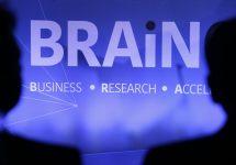 Brain Chile invita a emprendedores UNAB a postular a programa de aceleración