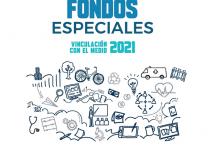 35 proyectos fueron beneficiados con Fondos de Vinculación con el Medio 2021