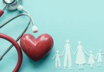 ISP invita a analizar los pasos hacia un Plan de Salud Universal