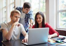 Dirección de Egresados UNAB prepara una nueva Feria Laboral Online