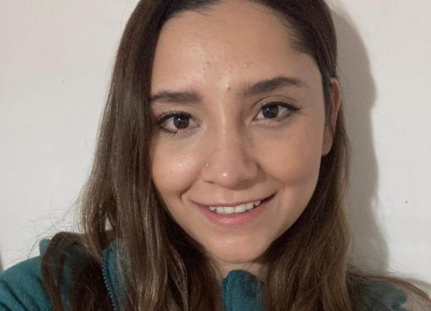 Fernanda Lara UNAB