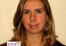SALUD CON SELLO DE MUJER | Catalina Cano el aporte desde la farmacia