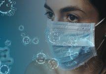 Miguel Pita en la UNAB: Un recorrido desde el origen de un virus hasta una pandemia