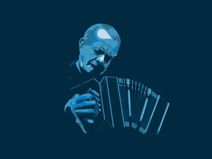 UNAB inaugura página web especial para los 100 años de Ástor Piazzolla
