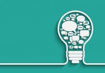 Programa Value Creation 2021: UNAB ofrece curso para fortalecer proyectos de emprendimiento