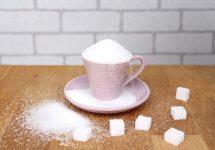 VOZ DEL EXPERTO | Mitos y verdades sobre el consumo deazúcar