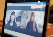 [VIDEO] Conoce el programa Mentoría Huella del CIADE UNAB