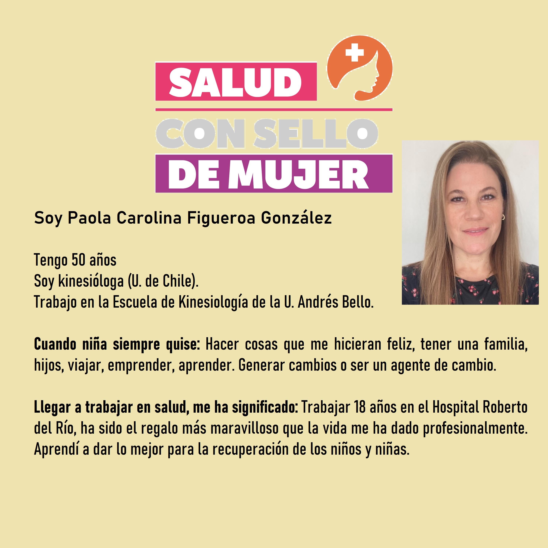 Sello Mujeres Instagram