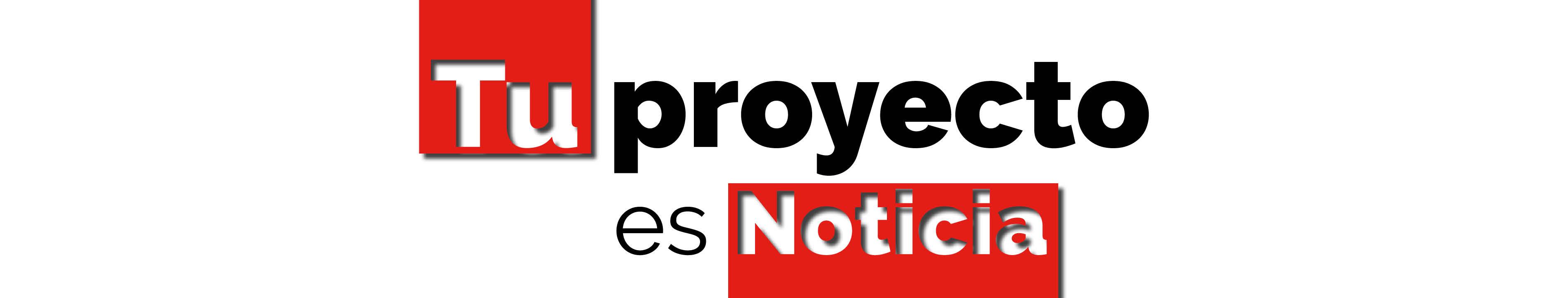 Tu Proyecto Banner