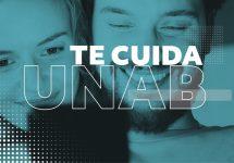 UNAB Te Cuida| Medidas económicas, efectivas y simples contra el Covid-19