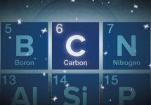Investigador de Ciencias Químicas UNAB publica en la prestigiosa revista Angewandte Chemie
