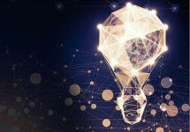 Investigación aplicada: Abren postulaciones a concurso UNAB de I+D+i para propuestas de innovación basadas en ciencia