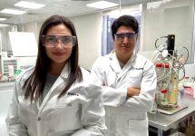 Startup biotecnológica Protera logra financiamiento de US$10 millones