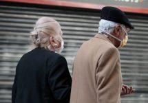 Alianza impulsada por Derecho Viña del Mar permitirá que clínicas jurídicas UNAB ofrezcan defensa legal a personas mayores