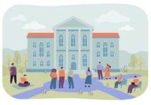 Psicopedagogía: 10 recomendaciones para afrontar la prueba que conduce a la educación superior