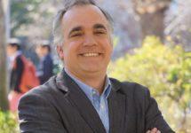 Orgullo UNAB | Director del Diplomado en Innovación en Gestión de Personas destaca en ranking de líderes de Recursos Humanos