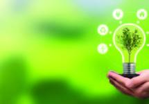 Conversatorio Biodiversidad y desarrollo sostenible: Aportes para la discusión constituyente