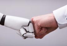 Atención estudiantes: Facultad de Ingeniería invita a inscribirse gratuitamente en conferencia internacional de robótica y aprendizaje automático