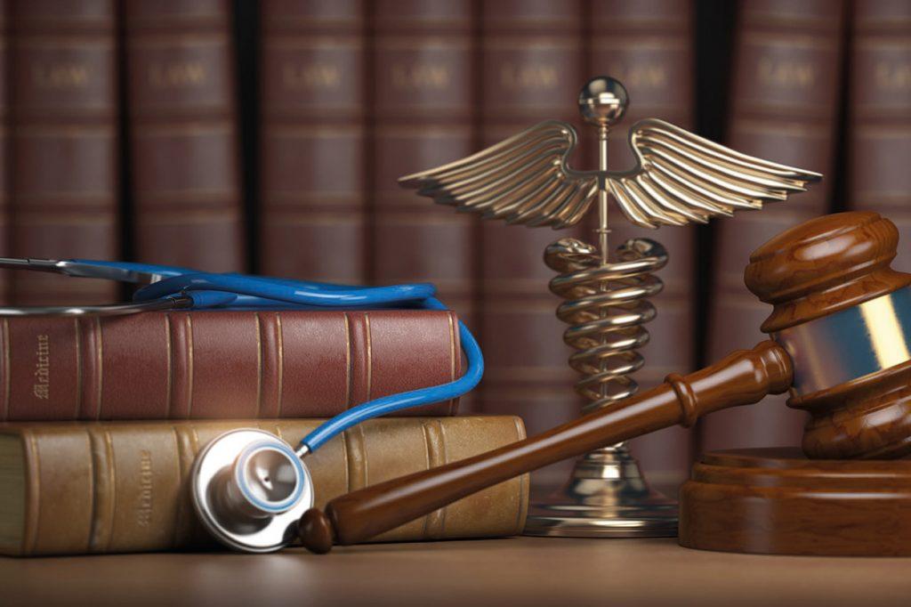 ISP analiza el derecho a la salud en la nueva constitución