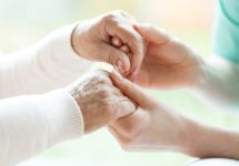 Académico UNAB investiga directrices para el diagnóstico precoz y certero de la Enfermedad de Alzheimer