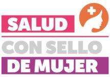 SALUD CON SELLO DE MUJER | Enfermera investigadora y su aporte en materia de inmigración