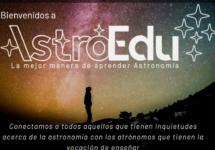 AstroEdu: El primer servicio virtual para aprender astronomía por suscripción