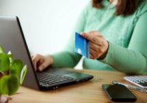 """UNAB y Transbank invitan a la charla: """"¿Qué nos dejó la pandemia en tema de ventas online?"""""""