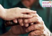 SALUD CON SELLO DE MUJER | Desde la investigación, una ayuda a personas mayores y cuidadores
