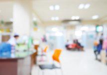Encuesta ISP-UNAB: Sistema de Salud obtiene un 3,8, la peor nota en siete años en el Gran Concepción