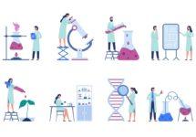 UNAB avanza hacia la equidad de género en investigación, desarrollo e innovación