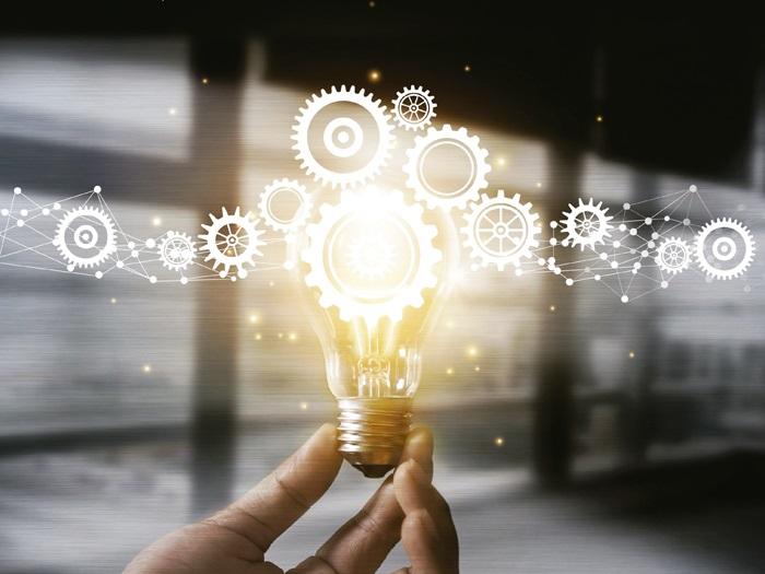 Adjudiación consurso innovación